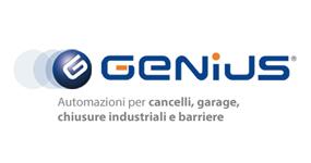 logo_tele_acm