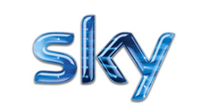 loghetto_sky