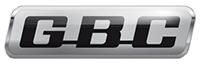 logo_GBC