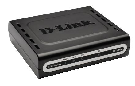 DLINK-320B