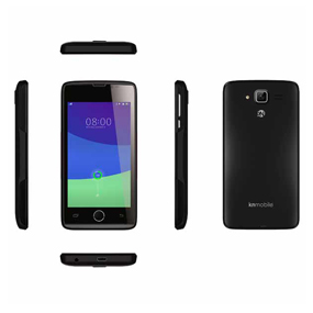 Smartphone285_KNMobile_h01