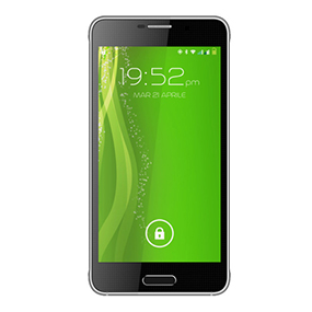 Smartphone285_KNMobile_h03