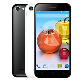 Smartphone285_KNMobile_h08