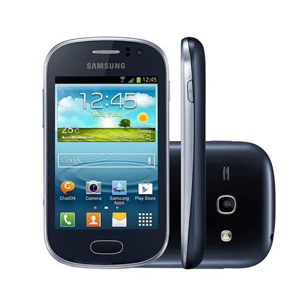 Smartphone_GalaxyFame