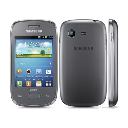 Smartphone_GalaxyPocket