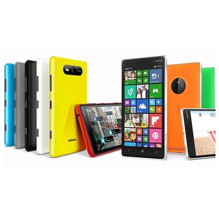 Smartphone_NokiaLumia1520