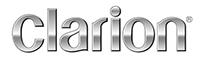 logo_clarion