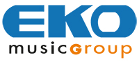 logo_eko
