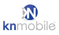 logo_kn_mobile