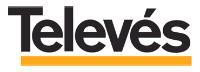 logo_televes
