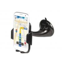 supporto_smartphone _auto