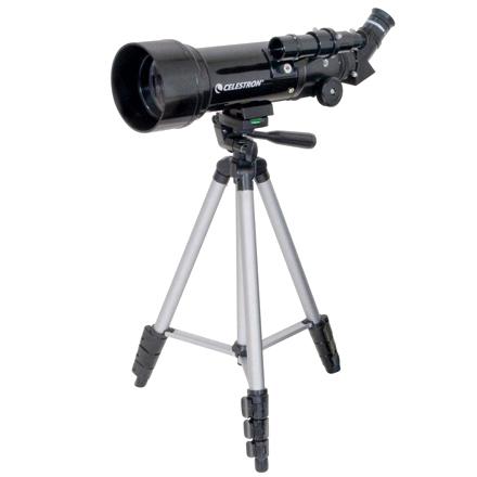 440_telescopio_celestron