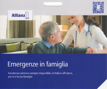 Allianz 1