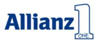 Logo-Allianz1
