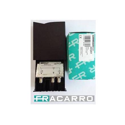 440_fracarro_mx201